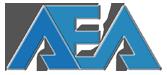 Antonov-EA Logo